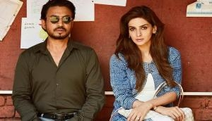 Makers of Hindi Medium to host a special screening for Educational Minister in Delhi