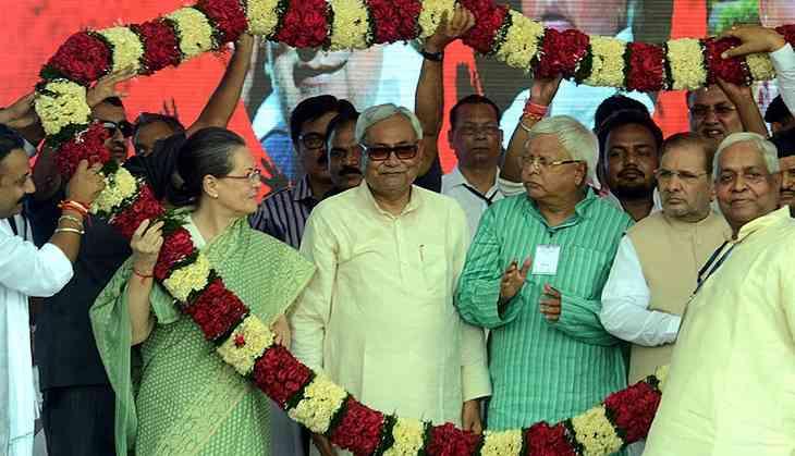 Is Congress losing relevance in Bihar? Leaders seek change for revival