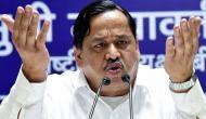 मायावती पर 50 करोड़ मांगने का आरोप लगाने वाले वाले नसीमुद्दीन सिद्दीकी ने बनाई नई पार्टी