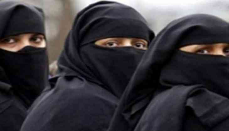 Triple talaq case in SC: Bench makes it clear that polygamy not part of hearing