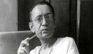 'बदनाम' कहानियों का 'मशहूर' कहानीकार- सआदत हसन मंटो