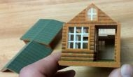 Tiny houses: the big idea that could take some heat out of the housing crisis