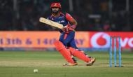 IPL 2018: गंभीर ने छोड़़ी दिल्ली डेयरडेविल्स की कमान, ये युवा होगा नया कप्तान