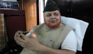 Kolkata: Barkati sacked as Tipu Sultan mosque's Imam