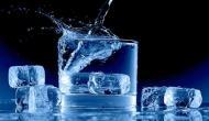 सेहत के लिए हानिकारक है ठंडा पानी पीना