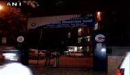 दिल्ली पुलिस के इंस्पेक्टर ने गोली मारकर ख़ुदकुशी की