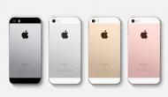 भारत में बनने शुरू हुए Apple iPhone SE, इस माह से आ जाएंगे बाजार में