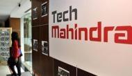 IT कंपनी टेक महिंद्रा बड़े पैमाने पर करेगी कर्मचारियों की छंटनी