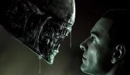 China censors Michael Fassbender's 'gay' kiss from 'Alien: Covenant'