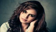Huma Qureshi not paired with Rajinikanth in 'Kaala'
