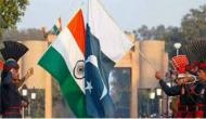 Indo-Pak bilateral trade posted growth despite tensionS: Report