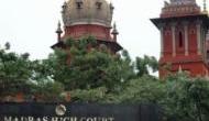 GST Act violation: Madras high court dismisses advance bail pleas