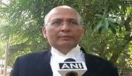 National Herald case: Will wait for assessing officer's decision, says Congress lawyer