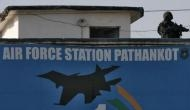 US turns heat on Pakistan, seeks 'progress' in Pathankot investigation