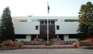 उज़मा मामला: इस्लामाबाद में भारतीय डिप्लोमैट का फ़ोन ज़ब्त