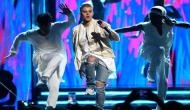 Justin Bieber cancels his 'Purpose World Tour'