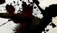 जयपुर: प्रेग्नेंट बेटी के सामने दामाद की हत्या के आरोपी सास-ससुर गिरफ़्तार