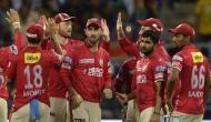 IPL 10: मोहित शर्मा ने पंजाब को दिलाई आख़िरी ओवर में जीत