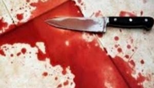 Security guard arrested for murdering maid in Mumbai