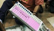 Lok Sabha Election 2019: 11.61 per cent polling recorded in Assam till 9 am