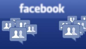 Facebook deletes 66,000 hateful posts per week