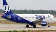 Go Air में 599 रुपये में लीजिए हवाई सफ़र का मज़ा