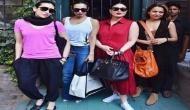 Mother's Day 2017: ये हैं बाॅलीवुड की 8 सुपर स्टाइलिश माॅम...