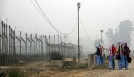 जम्मू-कश्मीर: दो मौत के बाद LoC से सटे स्कूल अनिश्चितकाल के लिए बंद