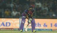 IPL 10: दिल्ली ने पुणे को रोमांचक मैच में 7 रन से दी मात
