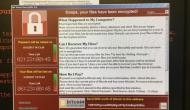 ब्रिटेन में साइबर हमले के बाद हेल्थ सर्विस बुरी तरह प्रभावित