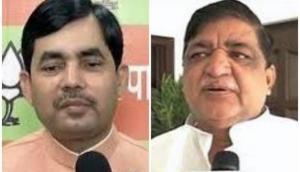 Politicos condemn Rohtak gang-rape incident; demand stern action