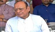 गुजरात: लोकसभा चुनाव से पहले कांग्रेस को बड़ा झटका, शंकर सिंह वाघेला के बेटे BJP में शामिल