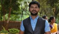 Marathi film producer Atul Tapkir allegedly commits suicide