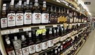 पूर्ण शराबबंदी वाले राज्य बिहार में ज़हरीली शराब से पांच की मौत