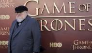 Fifth 'GOT' successor show in works at HBO