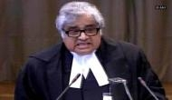 SC granted bail to Col. Purohit on the basis of NIA charge sheet: Harish Salve