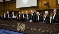 ICJ में भारत की दलील- कुलभूषण को फांसी की सज़ा वियना संधि का उल्लंघन