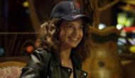 'फिल्म हिट कराने के लिए सर्कस कर रहीं हैं कंगना'