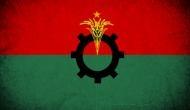 भारत में अवैध रूप से रह रहे 14 बांग्लादेशी गिरफ़्तार