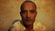 Kulbhusan Jadhav's friends hopeful for his safe return to India