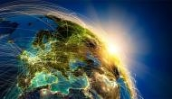 Two Swedish economists foresaw the backlash against globalisation – here's how to mitigate it