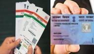 PAN कार्ड और आधार कार्ड में सुधार हुआ आसान, घर बैठे कर सकते हैं बदलाव