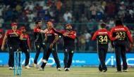 IPL 10: दिल्ली को हराने के बावजूद RCB का सफ़र ख़त्म