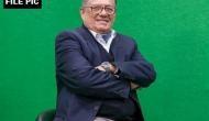 Iconic media personality I. Ramamohan Rao cremated in Delhi