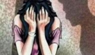 UP: Woman abducted from railway station, gang raped