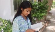 Too much US-UK: Karachi teen on a project to read the rest of the world instead!