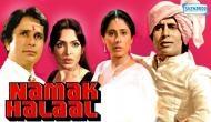 'Namak Halaal' to re-release on big screen