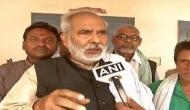 Modi would have voted for me, if he was voter from Vaishali, says RJD's Raghuvansh Prasad Singh
