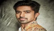 Saqib Saleem turns Kathak dancer