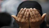 SC में सिब्बल बोले- राम की तरह तीन तलाक़ मुसलमानों के लिए आस्था का विषय